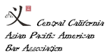 Central California Asian Pacific American Bar Association