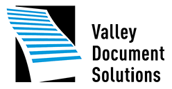 Valley Document Solutions