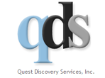 Quest Discovery Services, Inc.