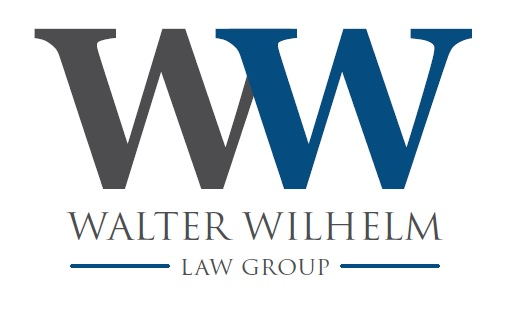 Walter & Wilhelm Law Group